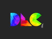 Daily Logo Challenge - Day 11 - Daily Logo Challenge Logo