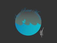 Daily Logo - Boat Logo | Day 23