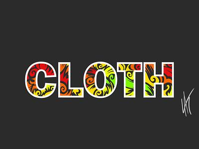 Daily Logo Challenge - Day 28 - Hip Branding Logo dailylogo dailylogochallenge vector typography type minimal logo lettering icon illustration flat branding art