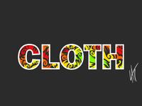 Daily Logo Challenge - Day 28 - Hip Branding Logo