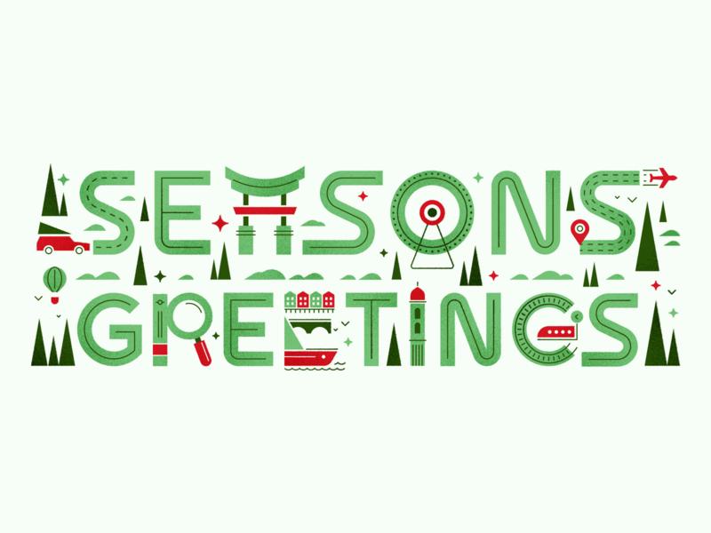 Seasons Greetings newyears travel trees holidays seasons greetings greetings seasons xmas christmas holiday