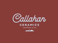 Callahan Ceramics II