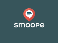 Smoope Logo