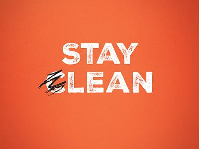 Stay Lean Wallpaper wallpaper lean startup freebie 2015 newyear