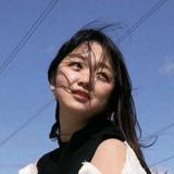 Simo Liu