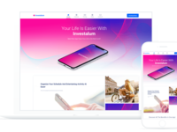 Wordpress website design https://www.fiverr.com/ahsan2020