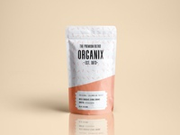 Organix Coffee