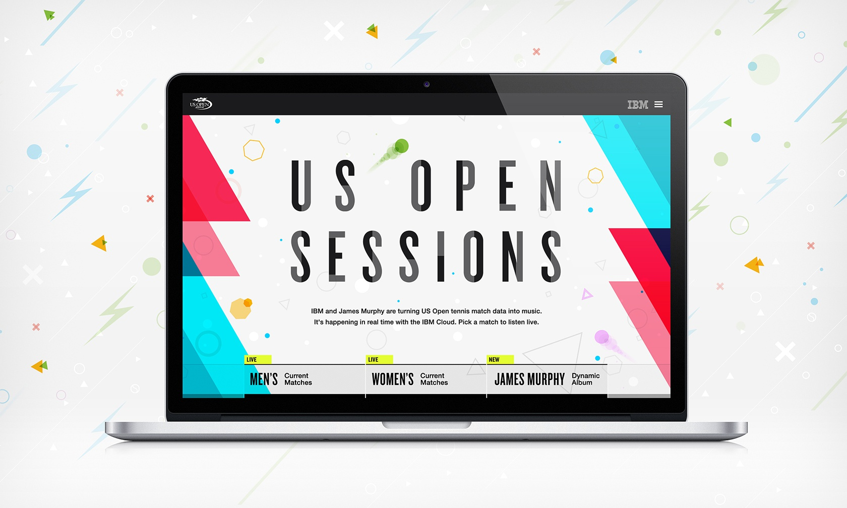 Us open sessions full1