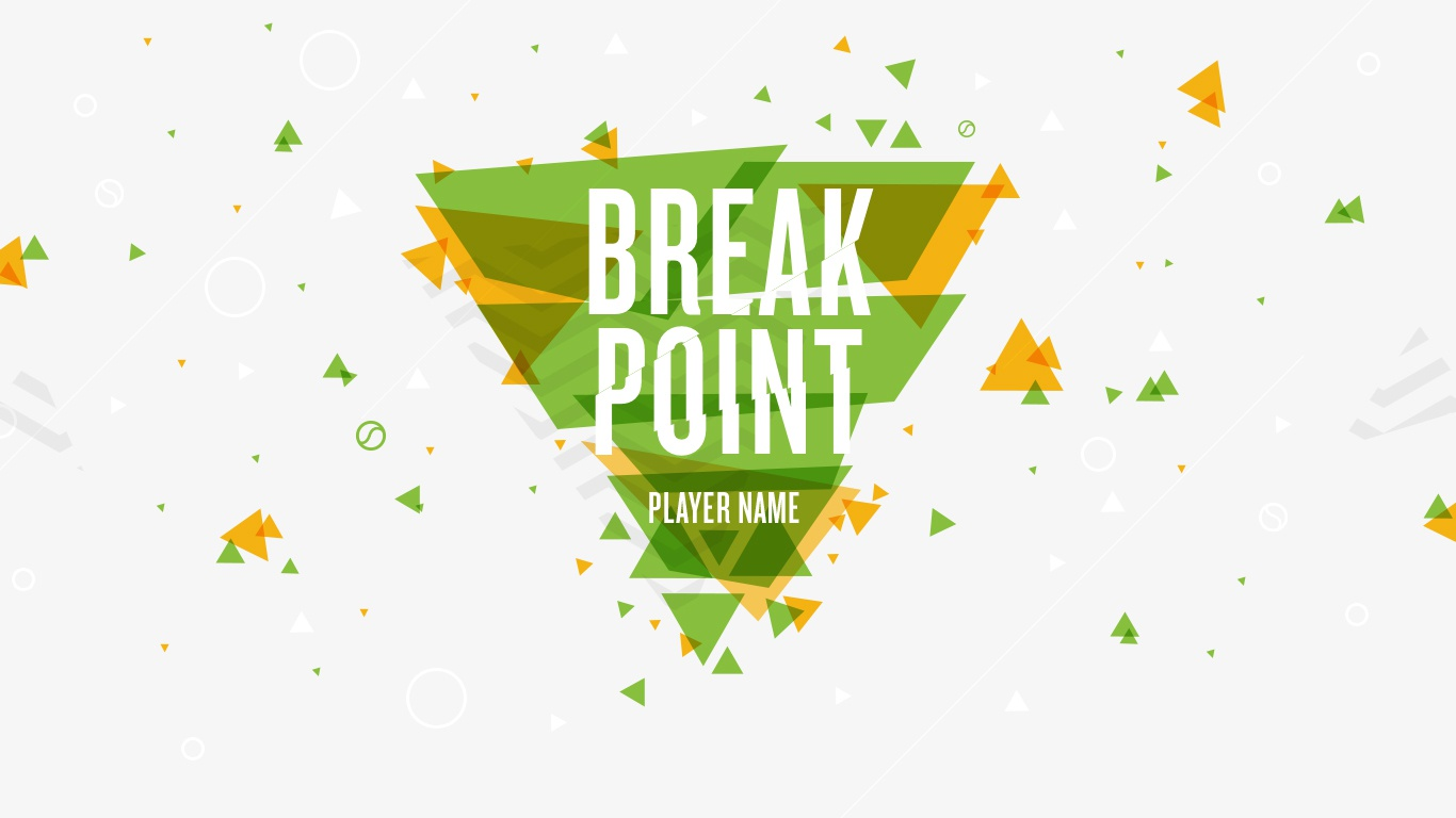 Ibm us open breakpoint