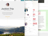 Airbnb Trip