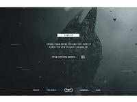Batman Arkham VR Sign Up