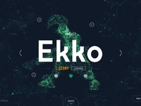 Project ekko