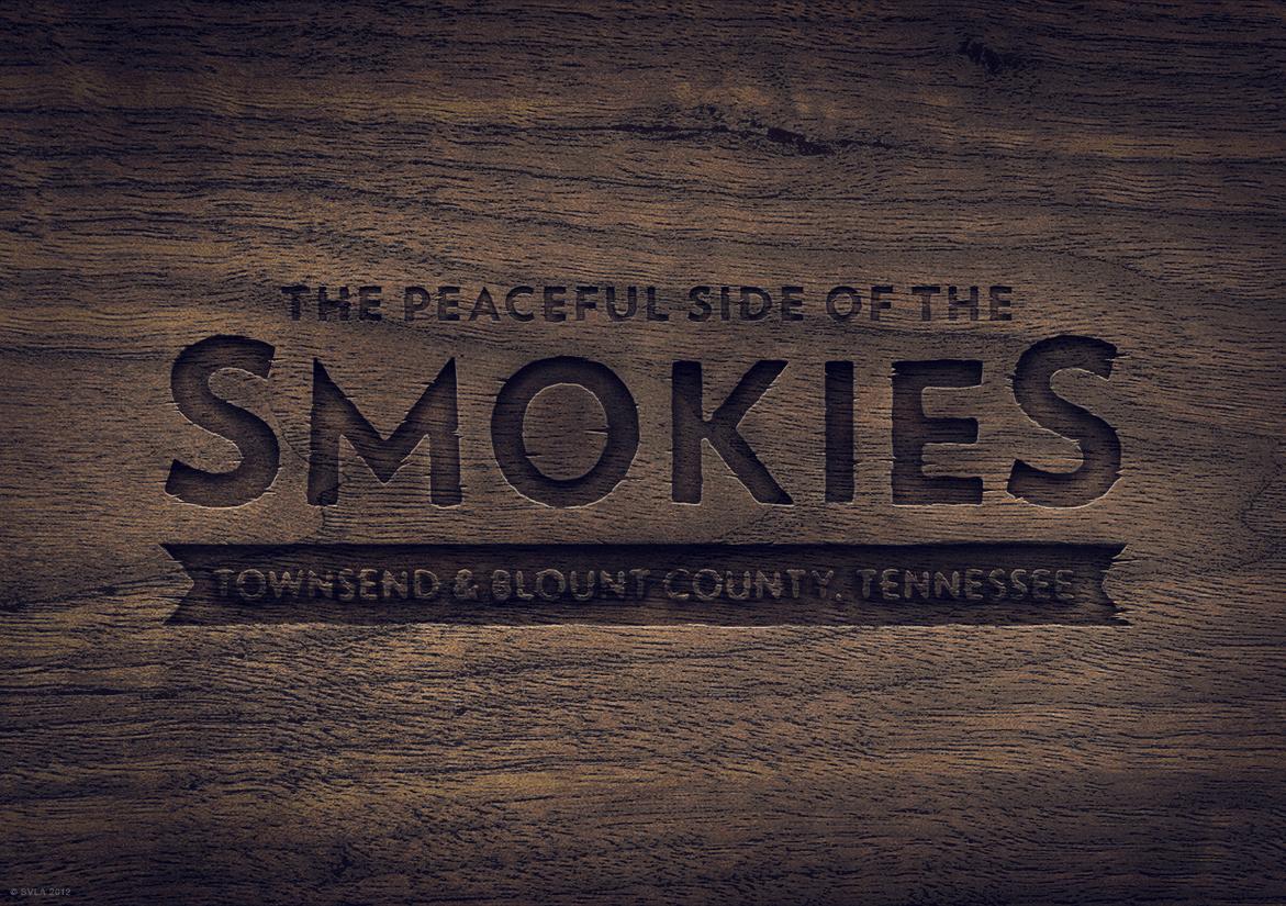 Smokylrg