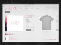 Vera Store