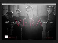 Vera Home