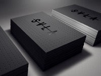 Svla cards