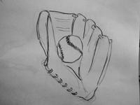 Jackknife Sketches: 8