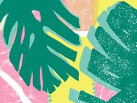 Tribasic Leaves 🌱💕