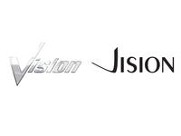 Vision Wheels Logo Restyling