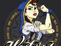 West Side Alliance Logo