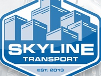 Skyline Transport