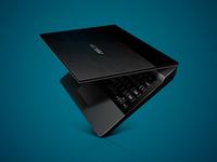 Asus Laptop Icon