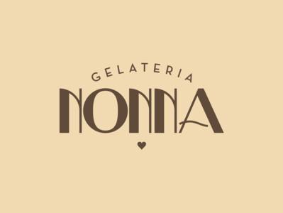 Gelateria Nonna