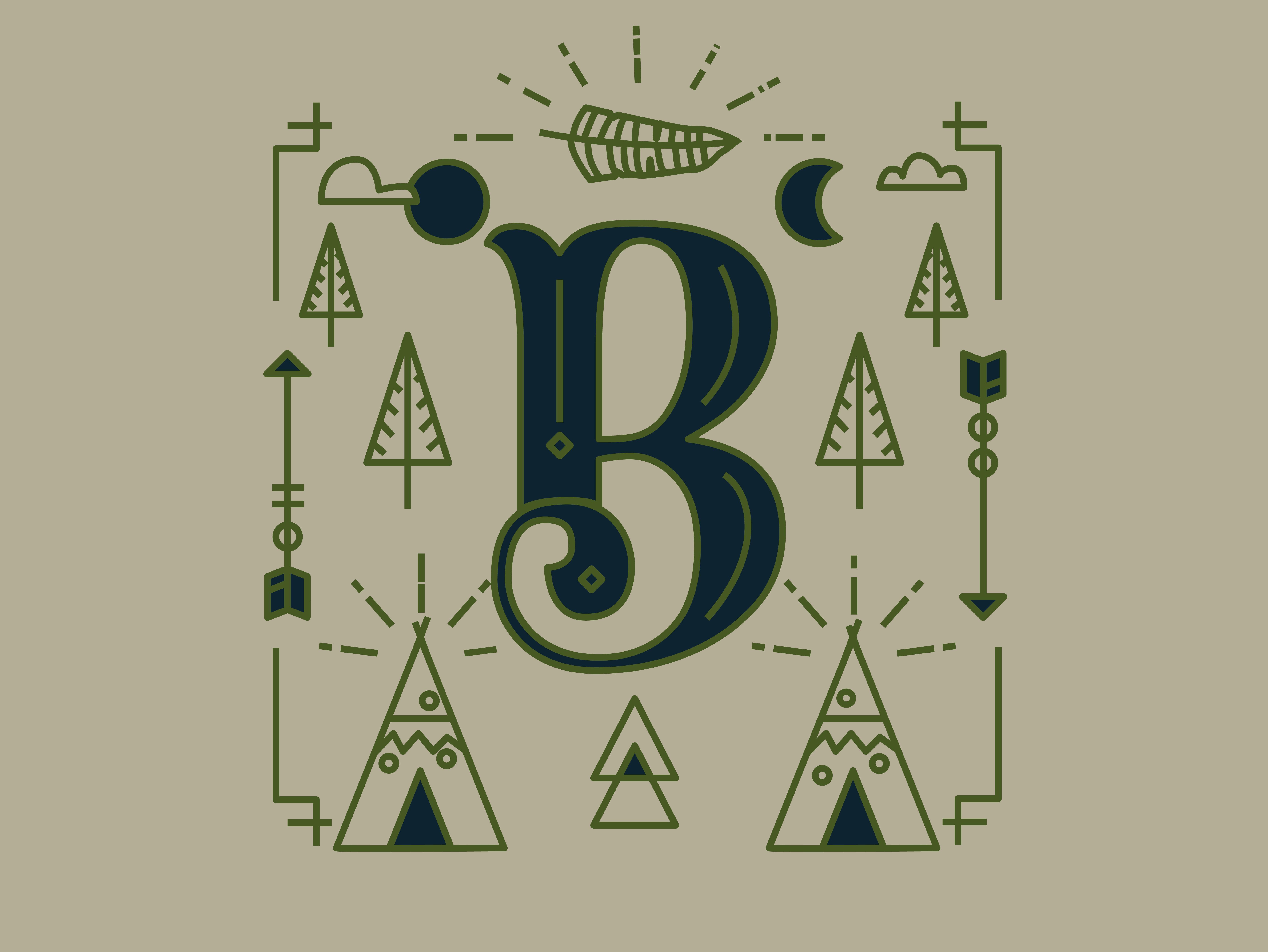 B e n 04