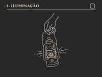 Ilumination