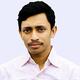 Tahsan Arif