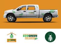 Green Pest Control