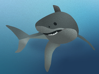 Sharknado Rebound
