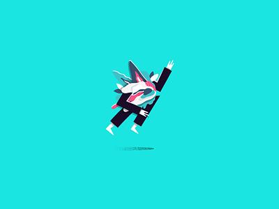 Made with love illustrations illustrator fire startup illustration