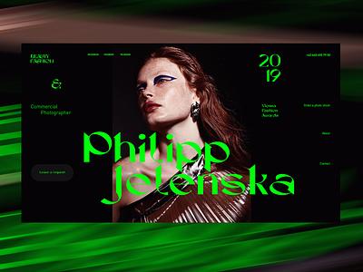 Philipp Jelenska web digital design digital uidesign ux design tmadeontilda tilda design webdesign uxui ux ui
