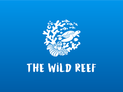 The Wild Reef My Old Project