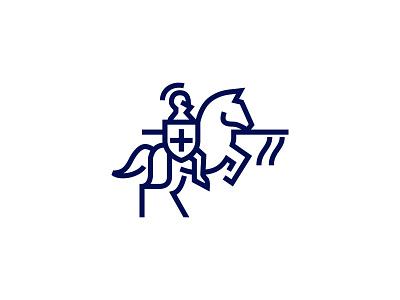 Knight Logo Designs logo classic logo modern logo creative logo luxury logo simple logo sophisticated logo logo design pictorial mark knight rider elegant logo minimalist logo monoline logo horses logo horse logo trojan logo shield logo warrior logo spartan logo