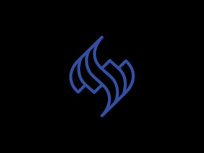 Letter S Logo Designs simple logo letter mark logos lettermark monogram logo monogram letter s logo letter s letters letter letter mark monogram letter mark modern logo logos logo branding luxury logo minimalist logo sophisticated logo monoline logo logo design