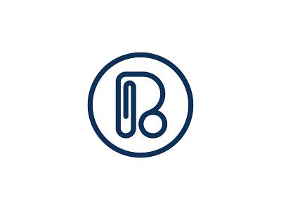 Initials Letter R Paperclip Logo Design initials logo paperclip logo logoforsale creative logo elegant logo simple logo design letter lettermark paperclip monogram r letterr minimalist logo simple logo monoline logo sophisticated logo unique design logo branding logo design