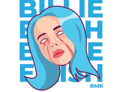 Billie Eilish - Part 01