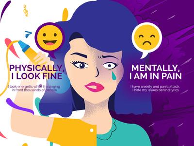 mental health awareness-01