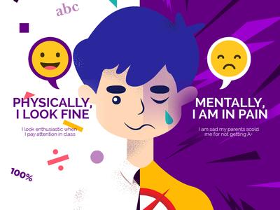 mental health awareness-02