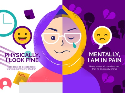 mental health awareness-03