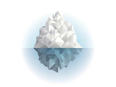 Iceberg slovenija slovenia ljubljana sobocan jure 3fs bills iceberg