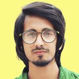 Lissan Haider