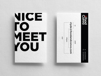 Business Card business card template business cards print design print business card design business card design