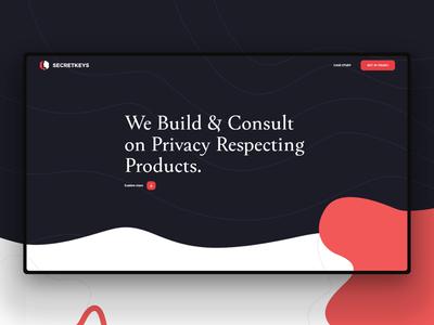 Web Design website design web