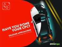 Driver CPC