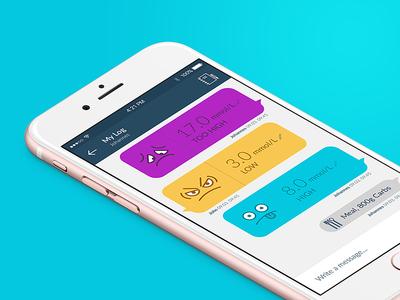 Modz app