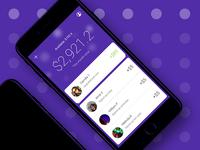 Day #23 - Koblers app