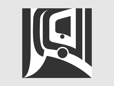 সরোবর Shorobor logo typography custom type bangladesh bangla shorobor
